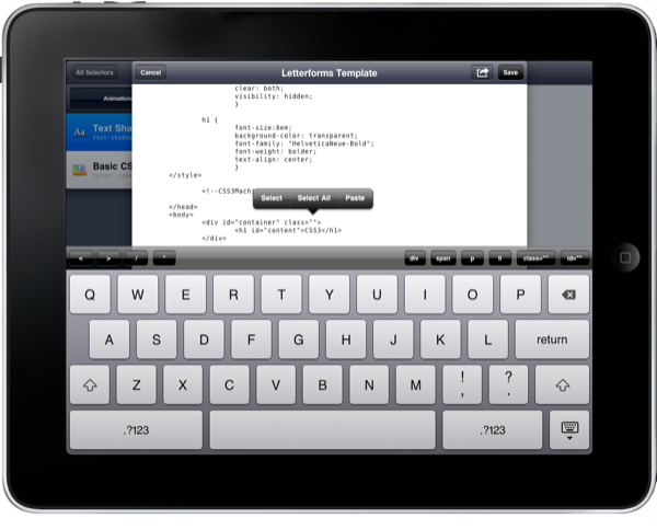 css3machine-press-macstories-html-template.png