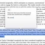 wordsmith-inspector-annotation