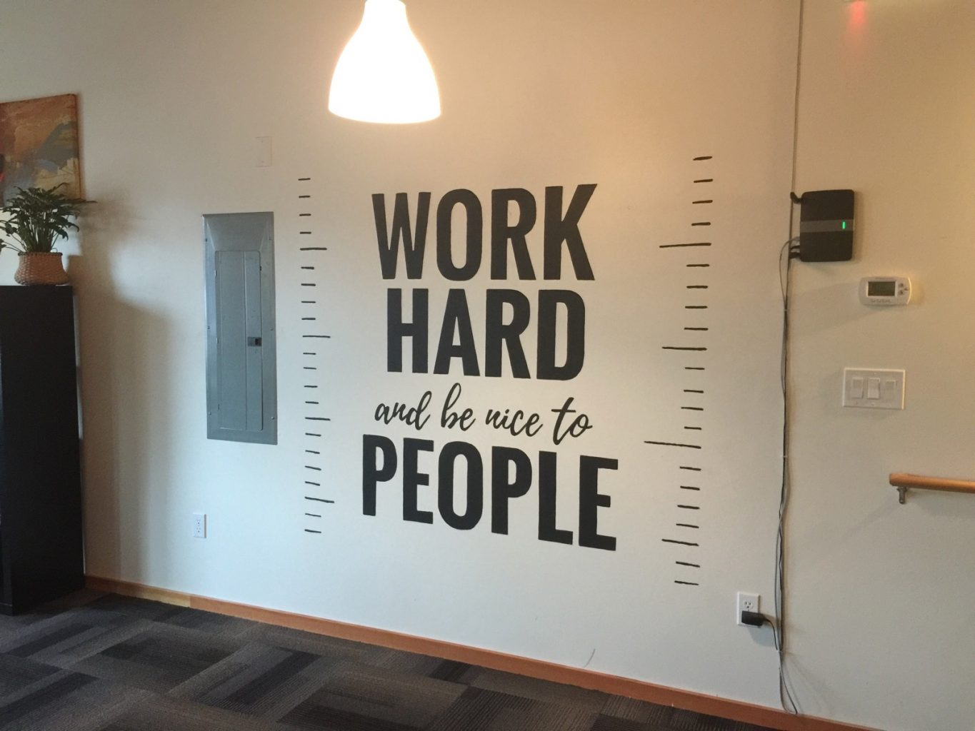 work-hard-and-be-nice-to-people-7